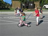 Trike A Thon For St. Judes