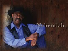 Poster-Nehemiah-Finished from Sherry