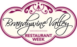 ---- restaurant week (large)