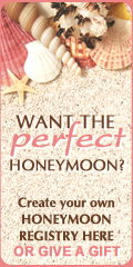 ---- honeymoonwishes (large)