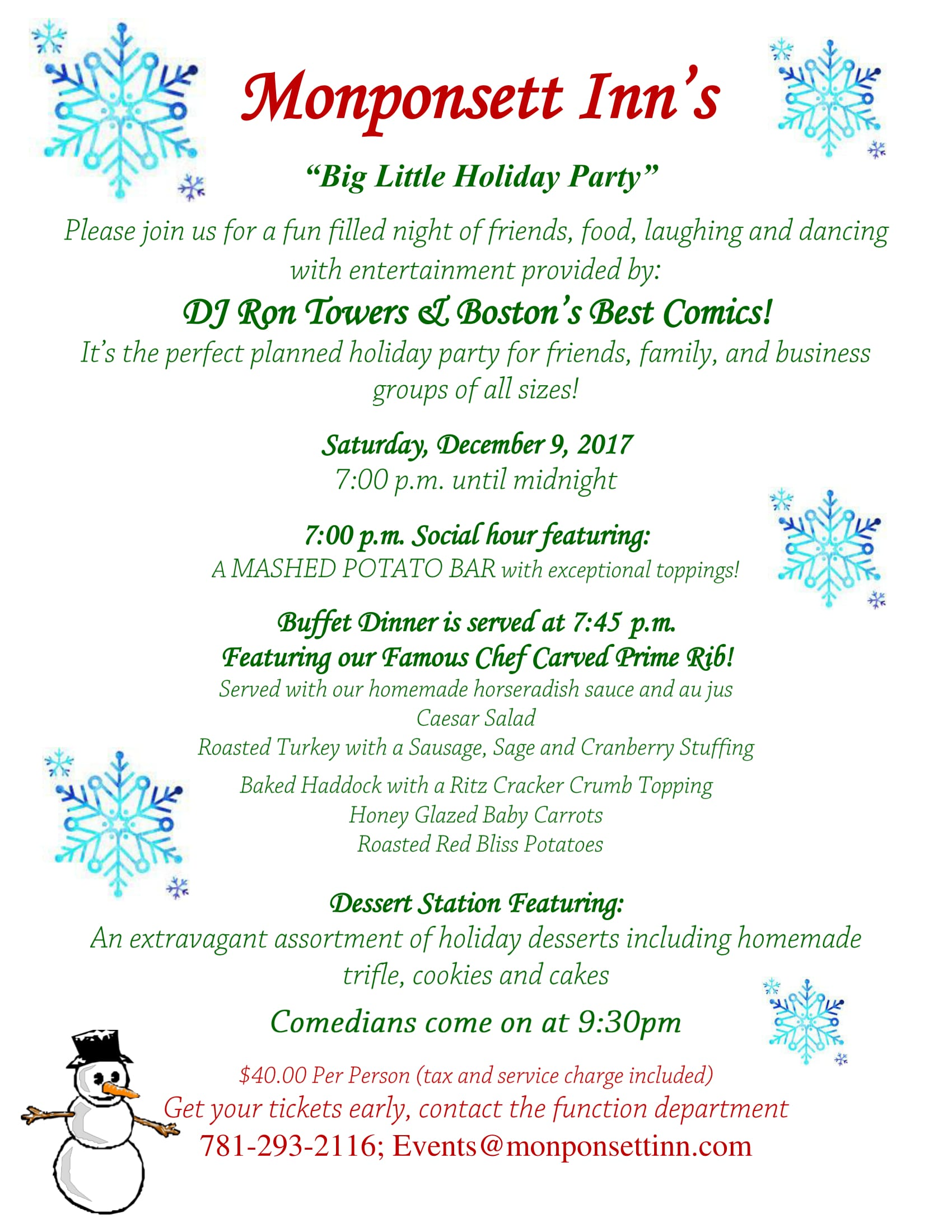 Big_Little_Holiday_Party-1