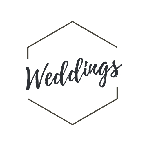 Weddings Homepage