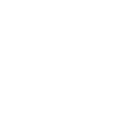 Rolling Pin and Whisk Icon