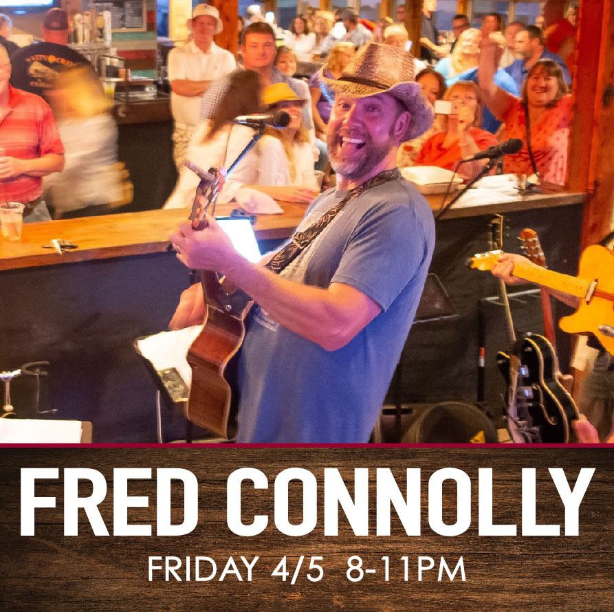 fred 4/19
