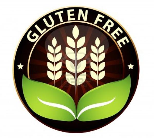 ---- 13984674-beautiful-gluten-free-food-packaging-sign-can-be-used-as-a-stamp-emblem-seal-badge-etc-isolated-on-a (large)
