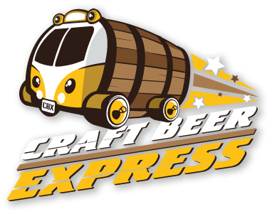 Craft Beer express