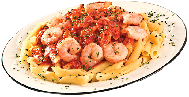 Italian Foods Near Me: Restaurants Near Center Moriches Ny