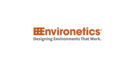 Environetics. Designing environments that work