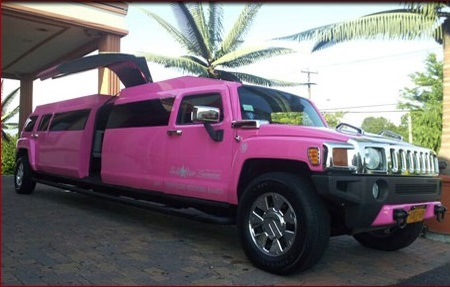 ---- Pink H3 Exterior (large)
