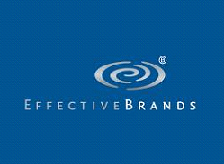 ---- Effective Brands (large)