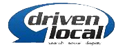 ---- Driven Local (large)