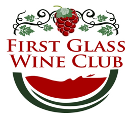 ---- Wine Club Logo (large)