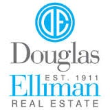 Douglas Elliman real estate. Est. 1911