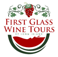 First Glass Wine Tours of Long Island
