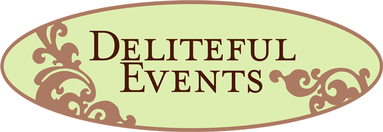 deliteful events