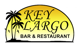Key Largo Bar and Restaurant
