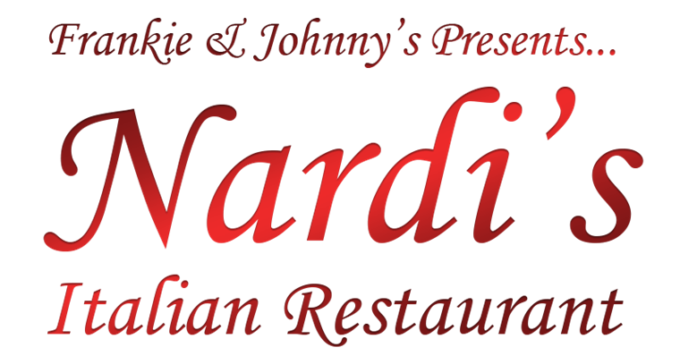 Frankie & Johnny's Presents...Nardi's Italian Restaurant