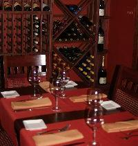 ---- table setting napa.jpg (large)
