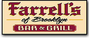 Farrell's of Brooklyn Bar & Grill