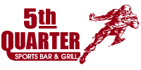 5th Quarter sports bar and grill