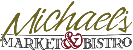 Michaels market & bistro