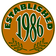 Established 1986