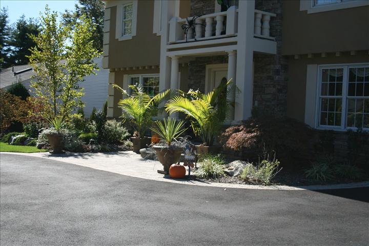 HOME PAGE-LANDSCAPING (2)