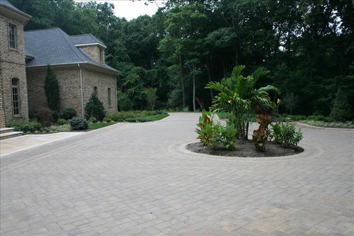 LANDSCAPING (11)
