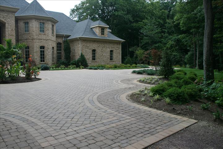 LANDSCAPING (12)