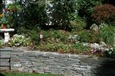 WALLS-LANDSCAPING (4)