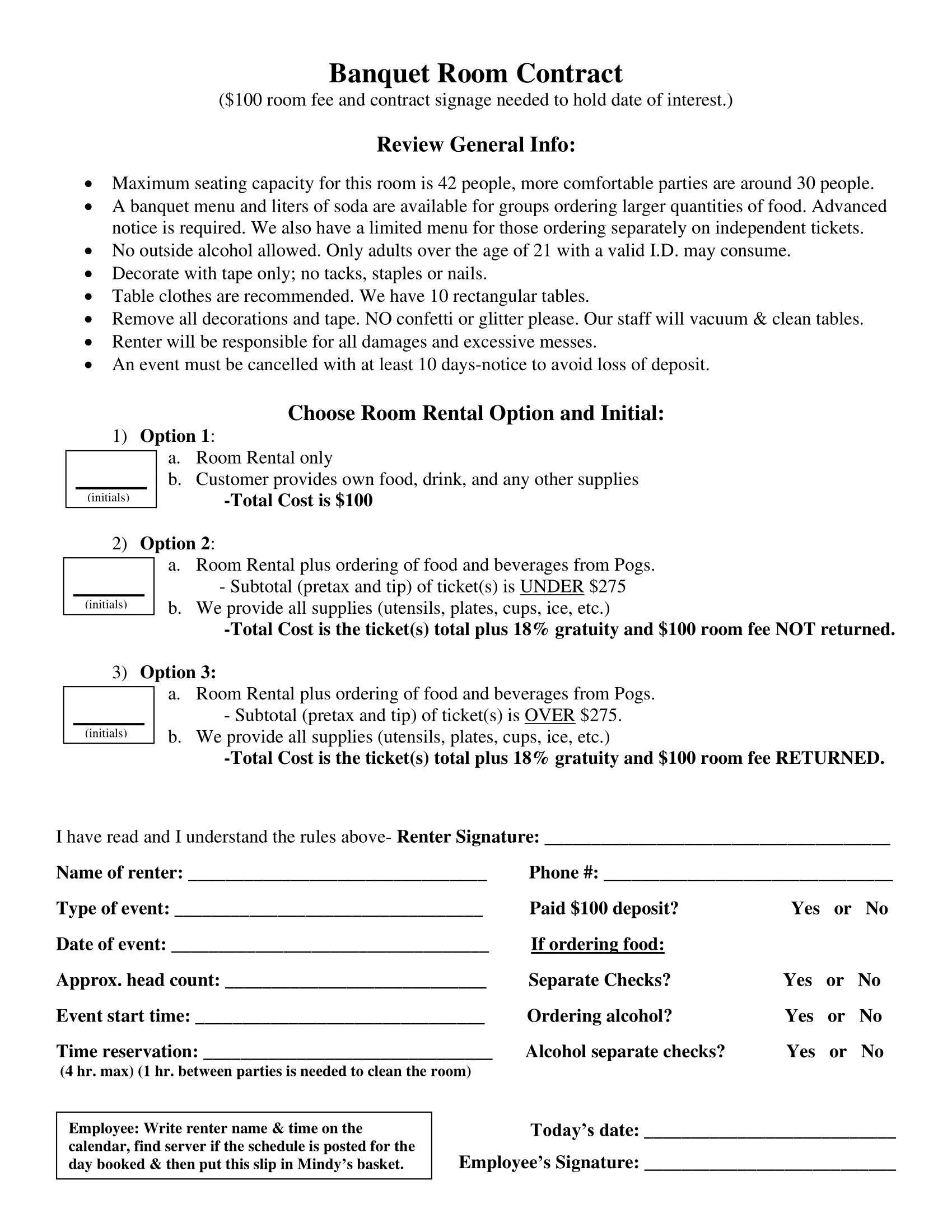 Click For Readable PDF