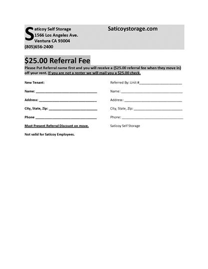 ---- saticoy refer a friend (large)
