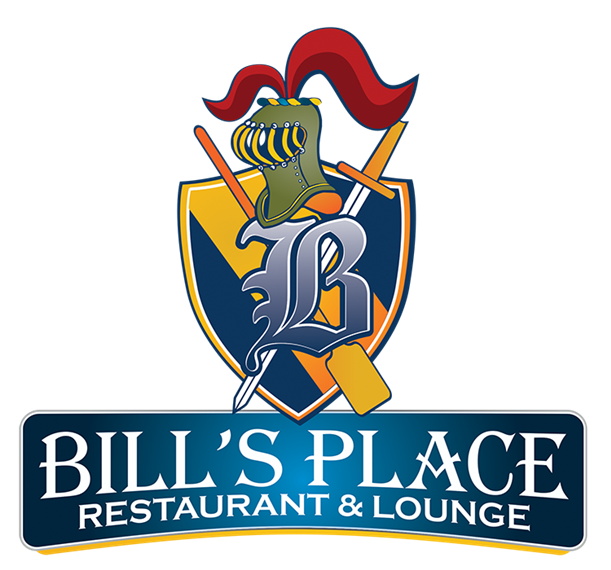 Bills place restaurant and lounge