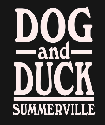 Dog and Duck Summerville