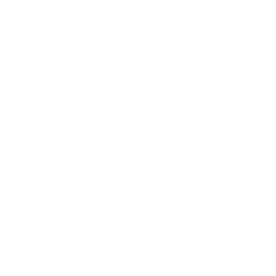 decorative email silhouette icon
