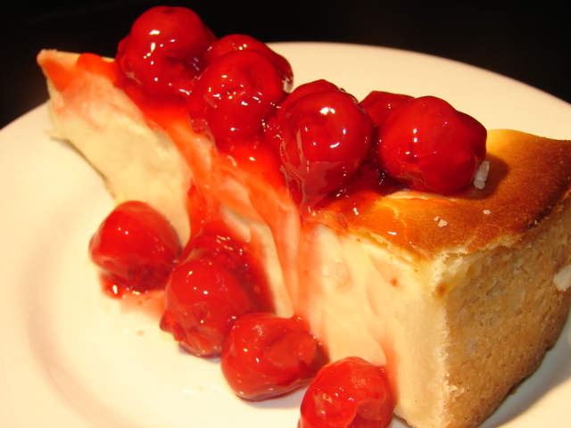 ---- Cherry Cheesecake1.JPG (large)