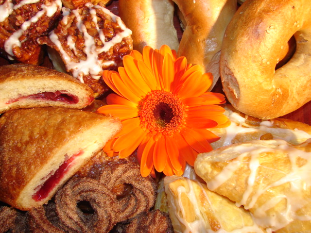 ---- Breakfast Platter.JPG (large)