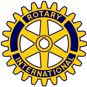 ---- Rotary (large)