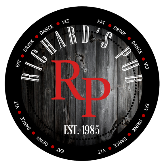 Richard's Pub