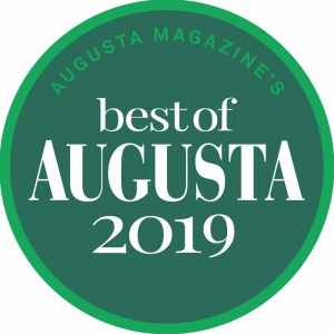 Augusta Family Favorites 2019