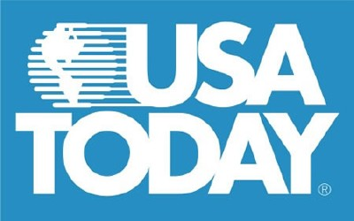 ---- usa_today_logo1.jpg (large)