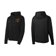 mens Full Zip (F_B)