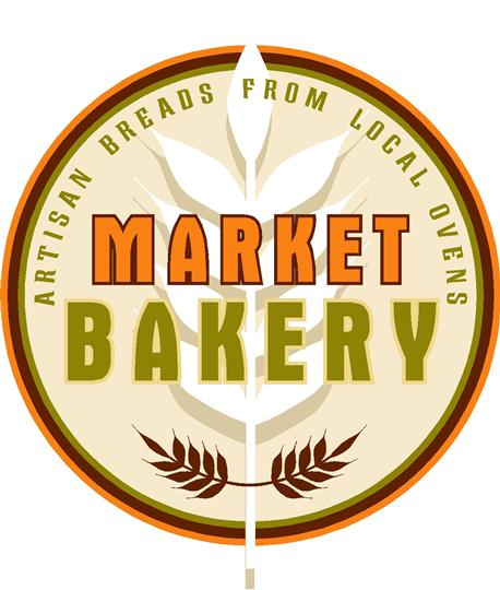 ---- marketbakerylogo (large)