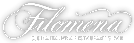 Filomena Cucina italiana restaurant and bar