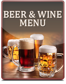 ---- Beer and Wine (large)