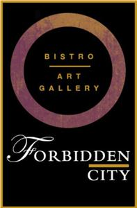 ---- Forbidden City Bistro (large)