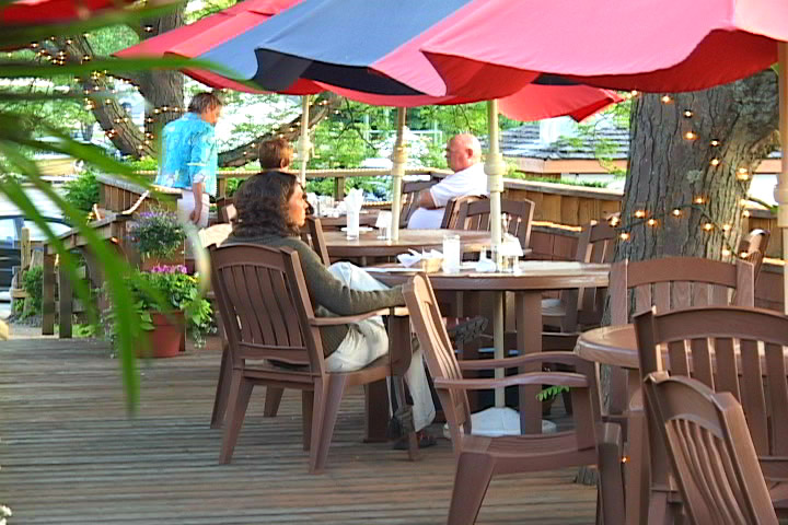 Pic 4 Jpg Large Welcome To Our Waterfront Restaurant