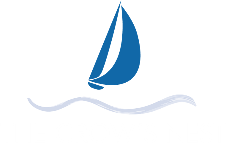 Crows Nest logo blue.png