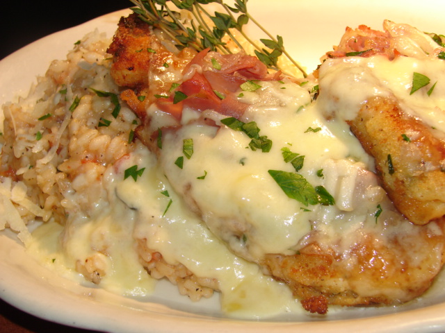 ---- Chicken Cordon Bleu2.JPG (large)