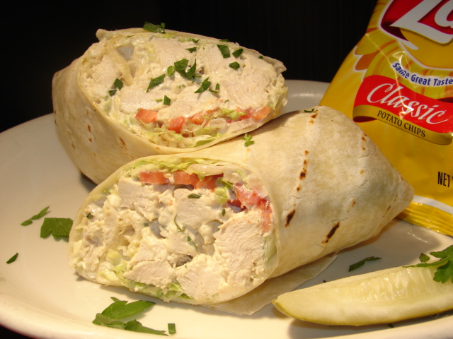 ---- Chicken Salad Wrap2.JPG (large)